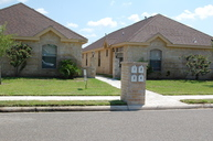 3803 S. Radisson Ave Apt # 3 # -3 Pharr TX, 78577