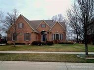 57382 Hawthorn Dr Washington MI, 48094