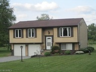 184 Poland Rd New Springfield OH, 44443