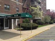 86-10 151st Ave 3h Howard Beach NY, 11414