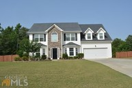 1069 Crown Landing Parkway Mcdonough GA, 30252