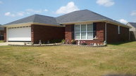 70 Sweetwater Branch Road Fort Mitchell AL, 36856