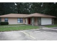 9601 Se Hyw 441 Unit 2 Belleview FL, 34420