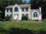 629 Gibbons Hwy Wilton NH, 03086