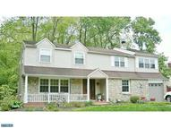 1496 Stephen Way Southampton PA, 18966