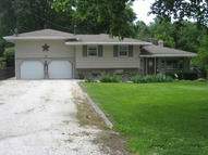750 9 1/2 Street Monmouth IL, 61462