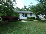 406 Clyde Drive Jacksonville NC, 28540