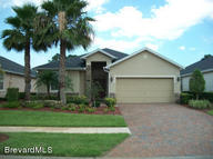 661 Remington Green Drive Se Palm Bay FL, 32909