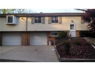 2210 Hayson Pittsburgh PA, 15216