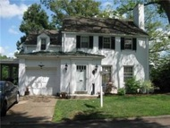 10 Marquette Road West View PA, 15229