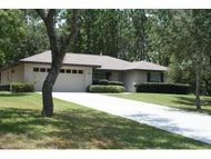730 N Heathrow Drive Lecanto FL, 34461