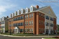 Brompton House Apartments Elkridge MD, 21075