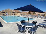 The Villas at Hesperia Apartments Hesperia CA, 92345