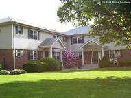 Griswold Gardens Apartments Glastonbury CT, 06033