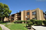 North Bonita Racquet Club Apartments San Diego CA, 92139