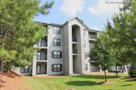 Heritage at Riverstone Apartments Canton GA, 30114