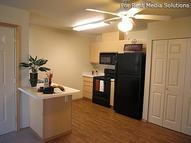 Fairway Lane Apartments Bremerton WA, 98312