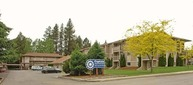 1201 N Lincoln Way #311 Coeur D Alene ID, 83814