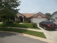 1002 Sheldon Court Oviedo FL, 32765
