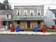 732 Beech St Apt 4 Pottstown PA, 19464