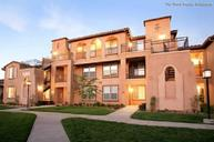 Alvista Towngate Apartments Moreno Valley CA, 92553