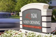 TGM SUDLEY CROSSING APARTMENTS Manassas VA, 20109