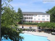Ashford Place Apartments Charlotte NC, 28217