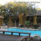 Salado Crossing Apartments San Antonio TX, 78216