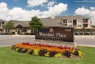 Waterford Place Apartments New Braunfels TX, 78130