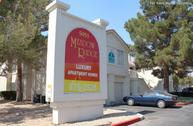 Meadow Ridge Apartments Las Vegas NV, 89118