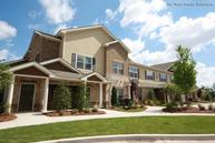 Estates at Mcdonough Apartments Mcdonough GA, 30253
