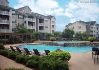 Walden Crossing Apartments Canton GA, 30115