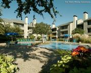 One Townecrest Apartments Mesquite TX, 75150