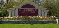 SDK Millbridge Gardens Apartments Clementon NJ, 08021