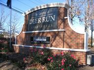 The Reserve at Deer Run Apartments Newport News VA, 23608