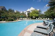 The Lodge At Shavano Park Apartments San Antonio TX, 78230