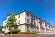 Castaic Lake Senior Village for 55 and Over Apartments Castaic CA, 91384