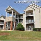 SPRING LAKE APARTMENTS Athens GA, 30605