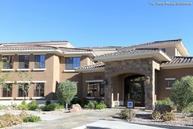 THE PRESIDIO LUXURY APARTMENTS North Las Vegas NV, 89084