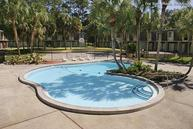 Sun Key and Sun Harbor Apartments Gainesville FL, 32601