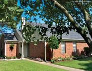 Birches at Countryside, The Apartments Memphis TN, 38133