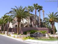 Resort at Coronado Ranch I, II Apartments Las Vegas NV, 89139