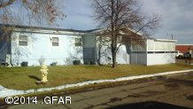 4120 Big Spur Road Great Falls MT, 59405
