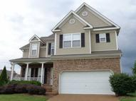 1030 Persimmon Drive Spring Hill TN, 37174
