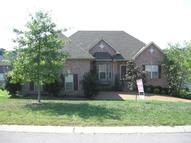 139 Wynlands Circle Goodlettsville TN, 37072