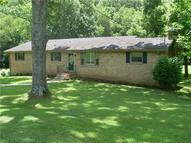 3350 Freeman Hollow Road Goodlettsville TN, 37072