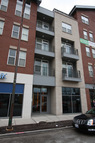 3506 S State Street, Unit 404 Chicago IL, 60609