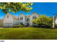 39 Apple Orchard Rd Moorestown NJ, 08057