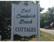 69 Ploughed Neck Rd East Sandwich MA, 02537