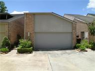 15135 Kimberley Ct #26 Houston TX, 77079